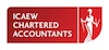 Follow Us on ICAEW Directory