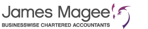 James Magee Chartered Accountants, Maidstone Kent