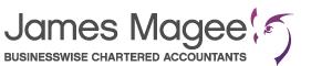 James Magee Chartered Accountants, Maidstone Kent